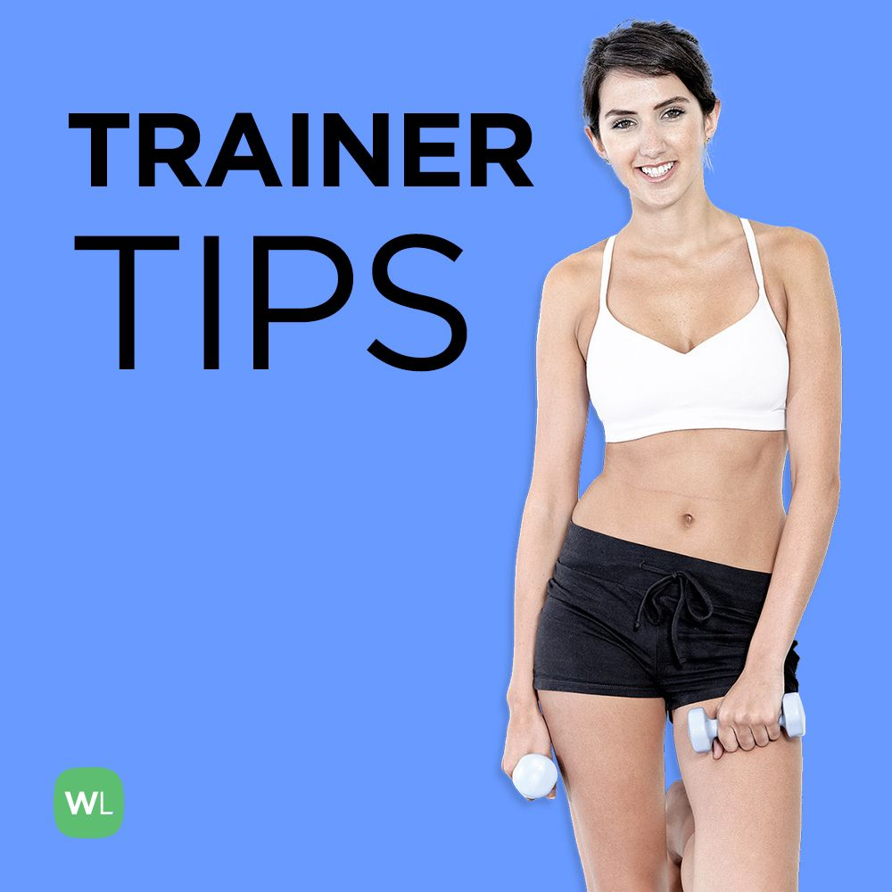 224107feae6 Browse simple and practical training and nutrition advice ...