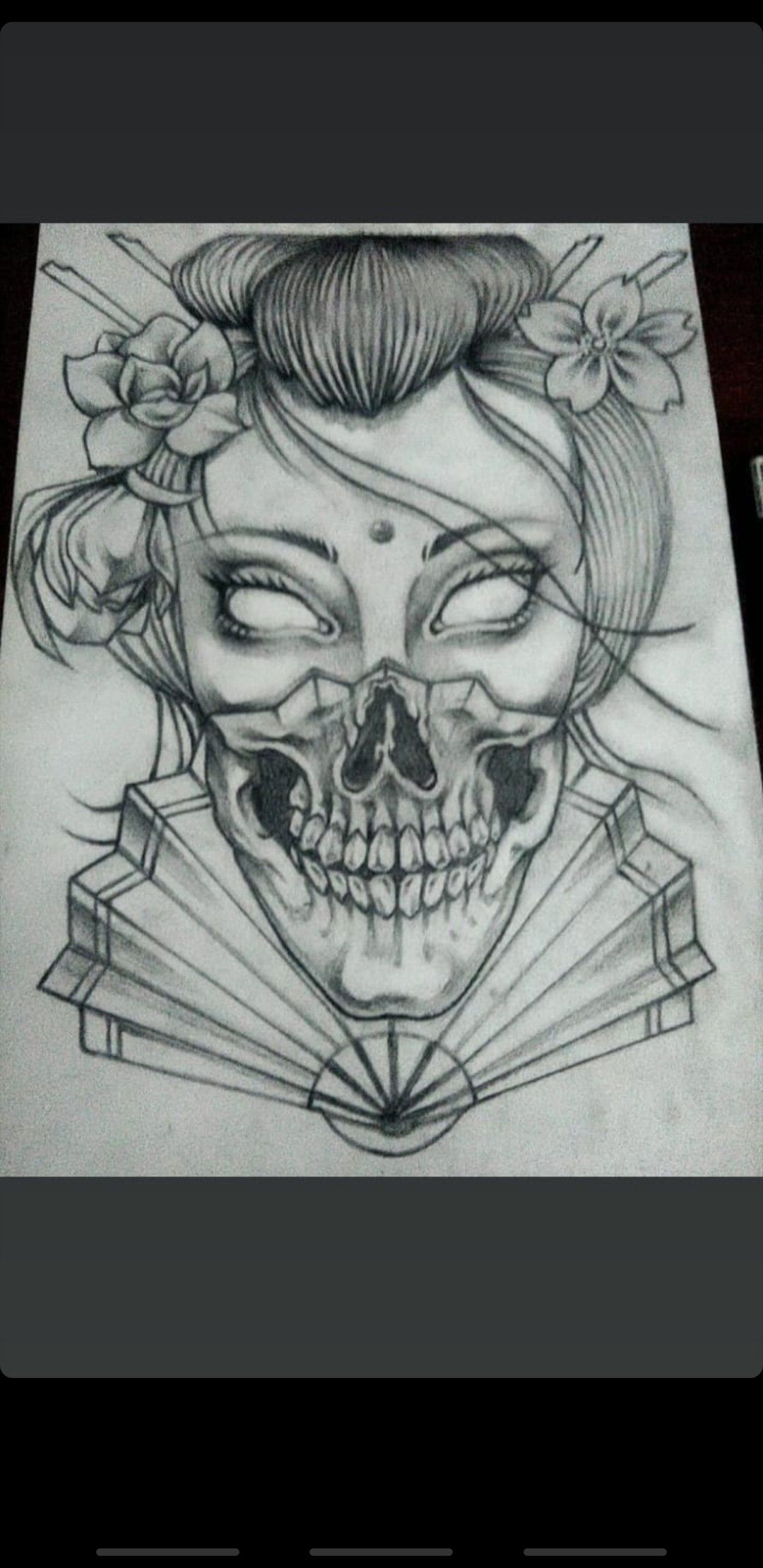 Pin By Tregub Nina On Tattoos Tattoo Design Drawings Sketches Art Tattoo