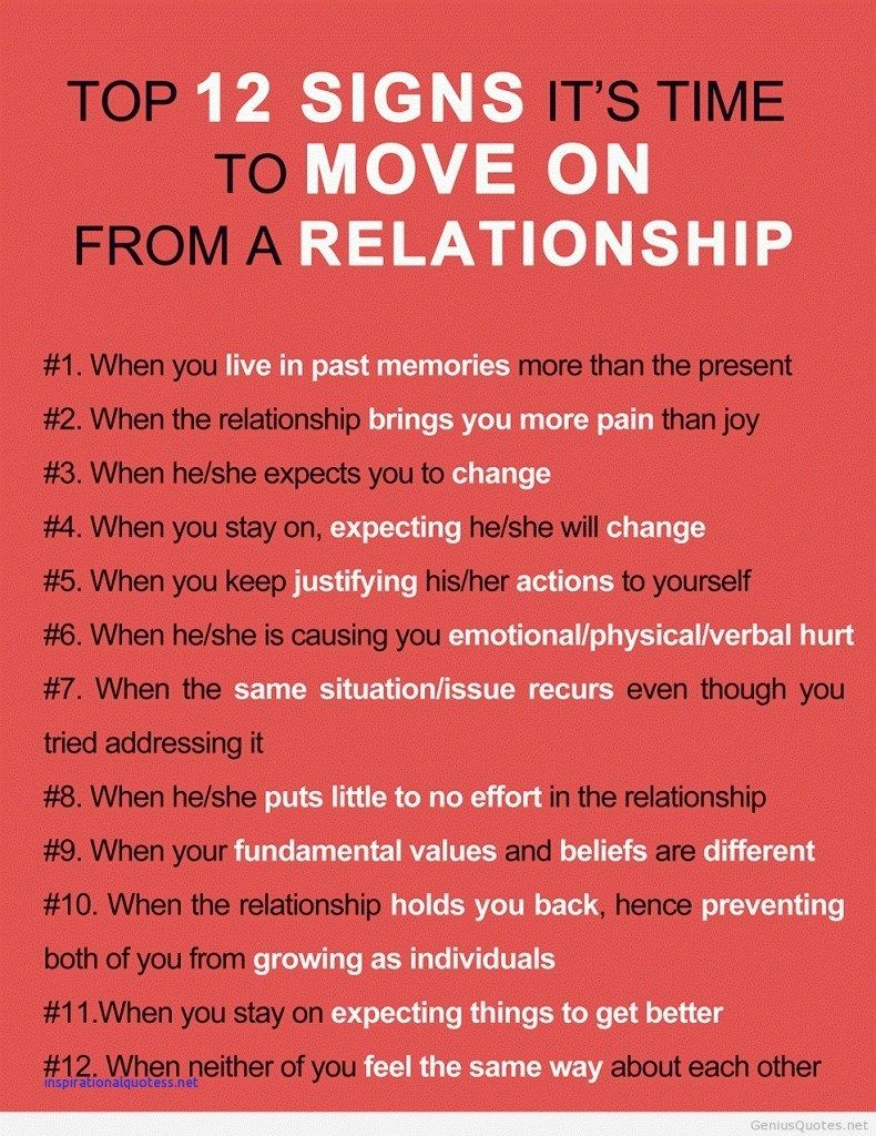 Inspirational Troubled Marriage Quotes | Attn. All My Sistas ...