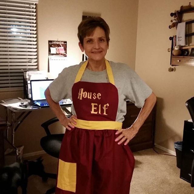 house elf costumes  elf house harry potter costume