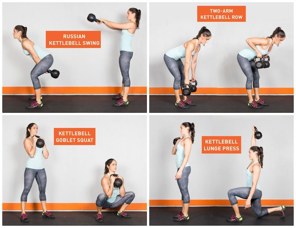 Pin On Health Exercise
