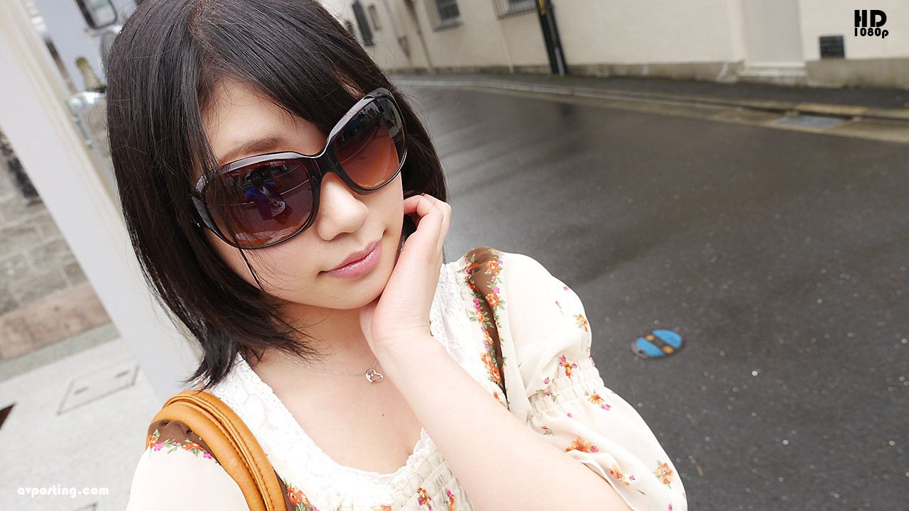 j amateur: asuka ikawa 井川あすか: busty amateur hard fuck