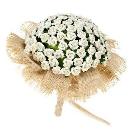 Obsequios de boda economicos de elaboraci n propia for Obsequios para bodas