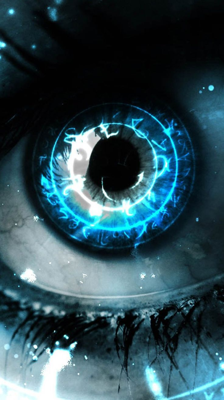 Cool 3d Blue Eye Wallpaper For Iphone 6 3d Blue Cool Eye Iphone Wallpaper Wallpapers 4k Free Iphone Mobile Eyes Wallpaper Aesthetic Eyes Eye Art