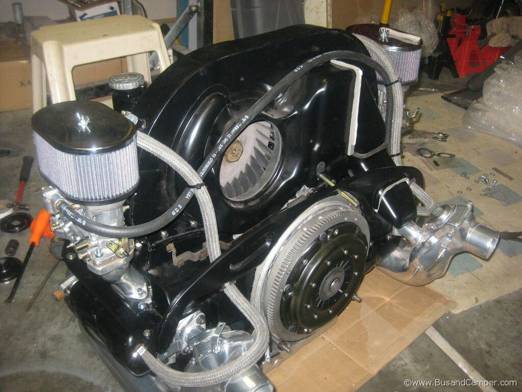 300 hp air cooled vw kits dragbus rat hoodride 4 our off road 300 hp air cooled vw kits dragbus rat hoodride 4 our sciox Images