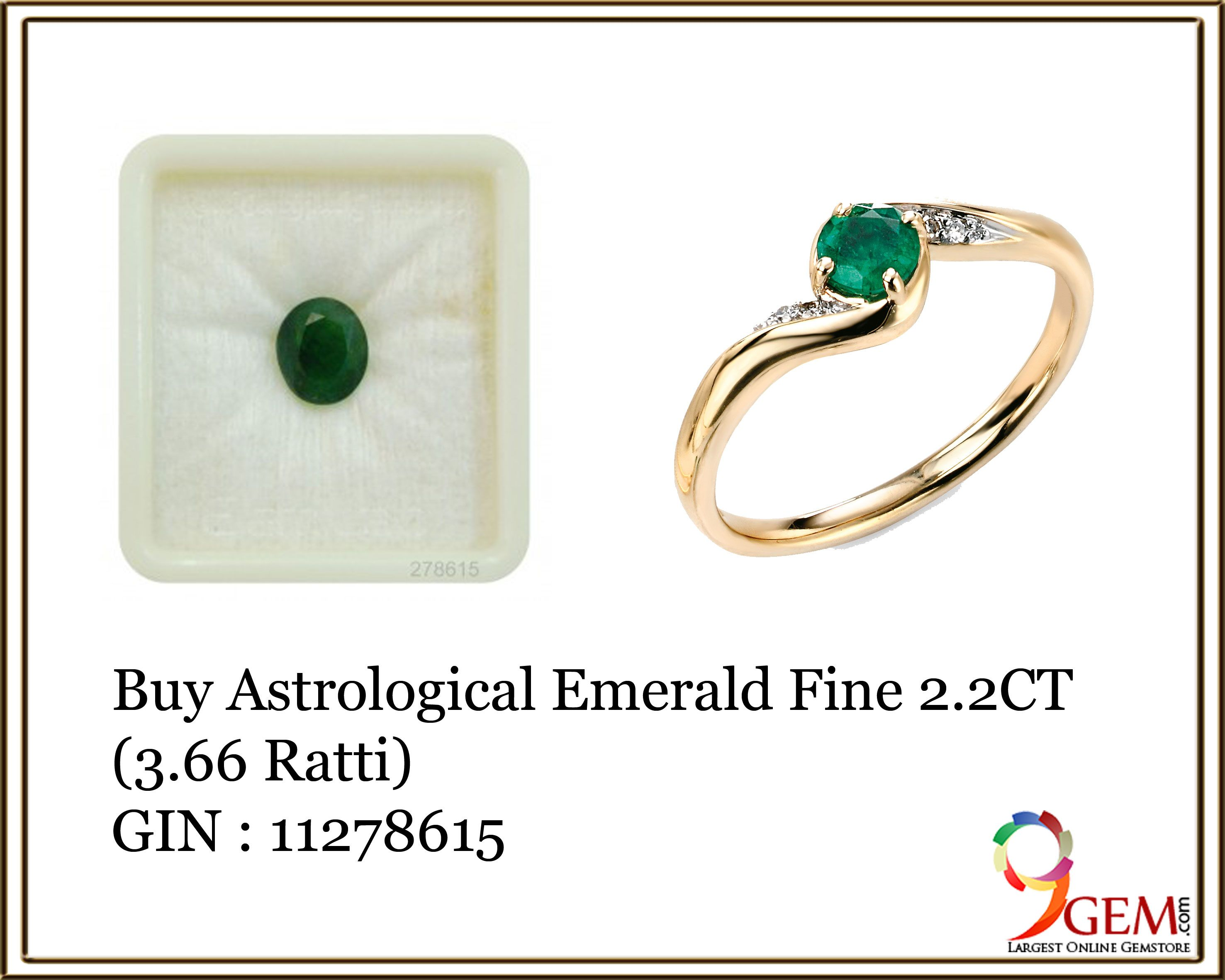 panna best prices zambian product india grade shopping certified img top buy in price rediff emerald online