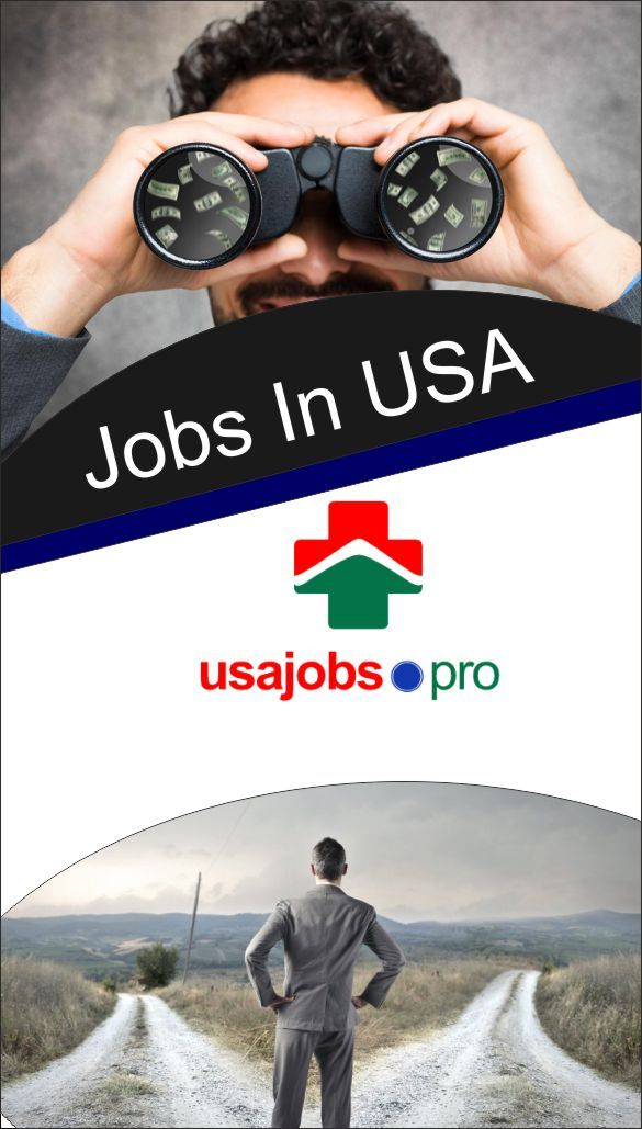 job search, Jobs, usa, United States, Jobs in United States, Jobs in