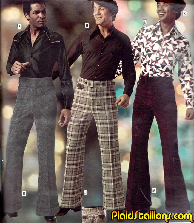 Awesome Ly Bad Disco Fashion From The 70s Disco Fashion 70s Fashion Disco 70s Fashion