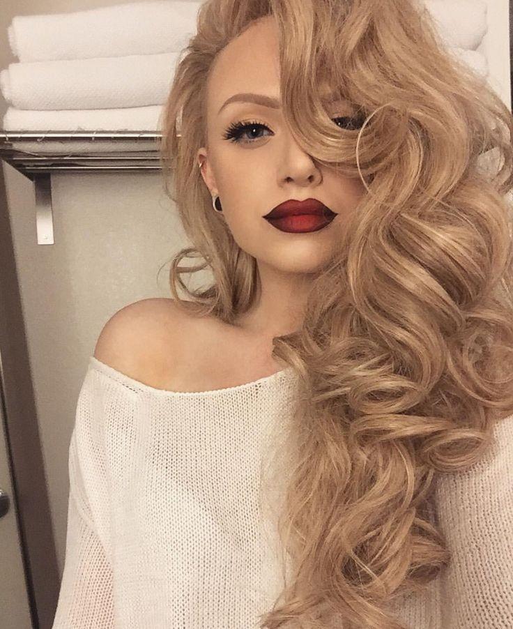 5 awesome tipps: brunette frisuren awesome brautjungfer