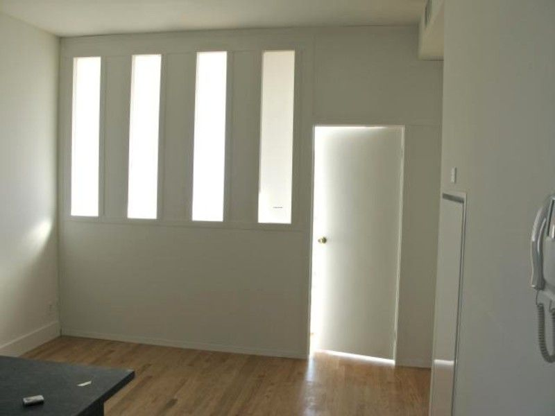 Apartment Dividers, Temporary Walls, Room Dividers, Wall Partitions 16  Divider Walls By Assets