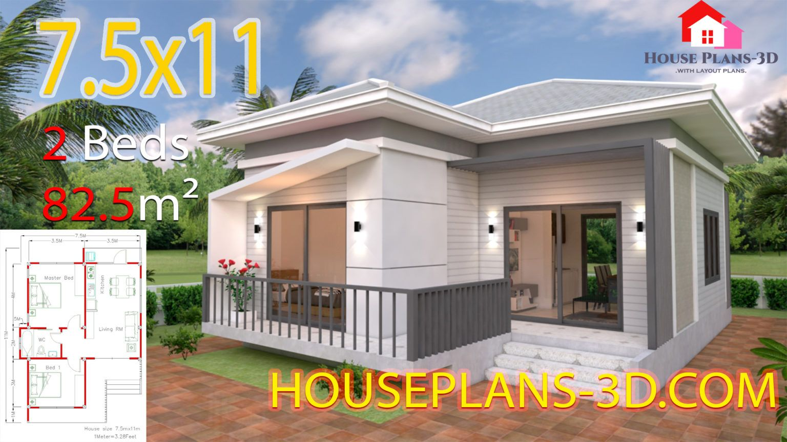 Find Your Dream House House Plans 3d House Plans Small House Design Plans House Design