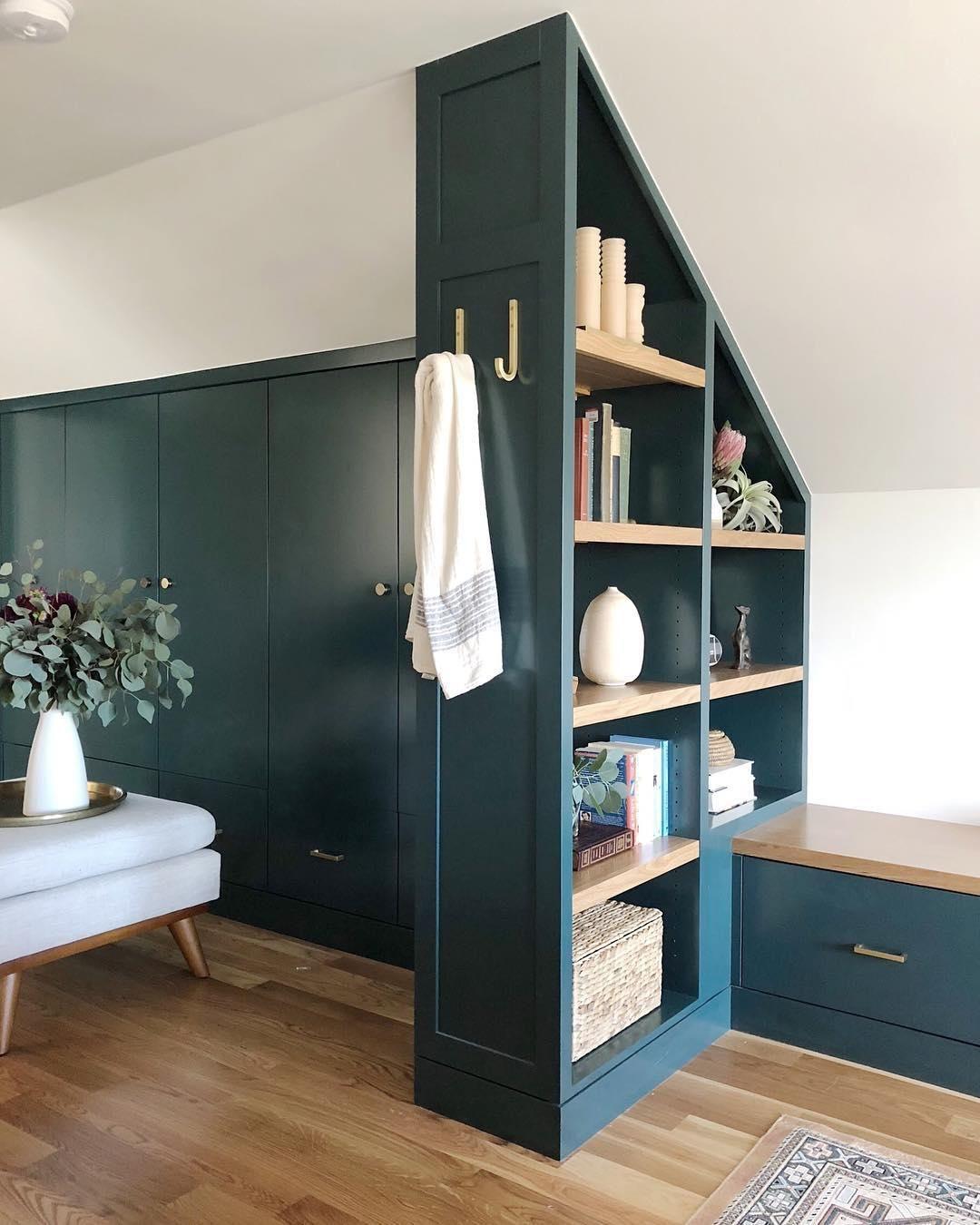 Best Gallery Attic Master Bedroom Attic Bedrooms Attic 640 x 480