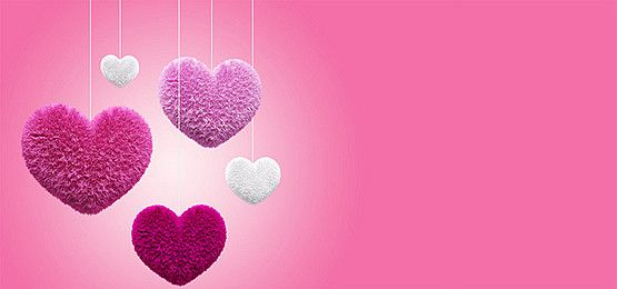 pink love background pink pinterest love backgrounds pink
