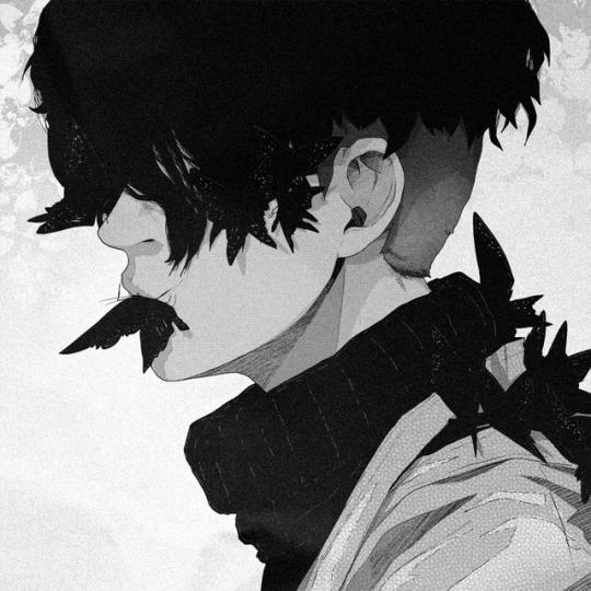 sukeruFUN Character aesthetic, Anime, Illustration