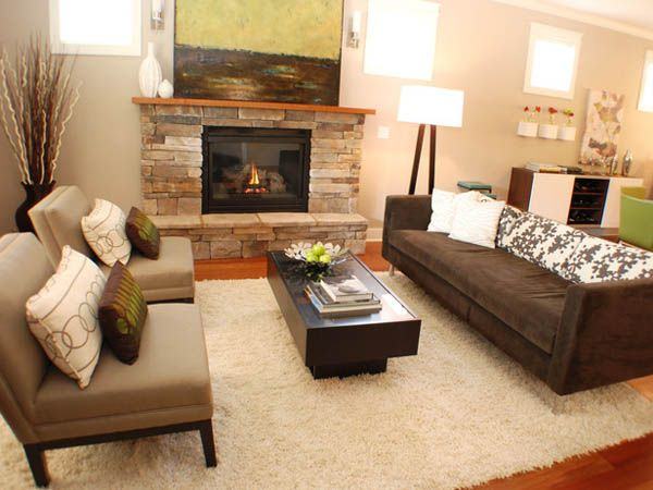 8 Outstanding Modern Minimalist Living Room Interior Design Ideas Contemporary Living Room Design Minimalist Living Room Minimalist Living Room Design