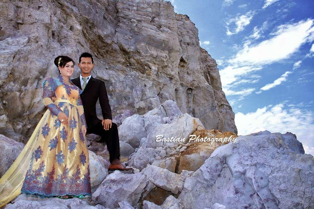 Contoh Foto Pre Weddingfoto Prewedding Outdoor Unikfoto Prewedding Outdoor Casualprewedding