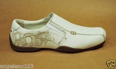 details about skechers owlets resolute men size white