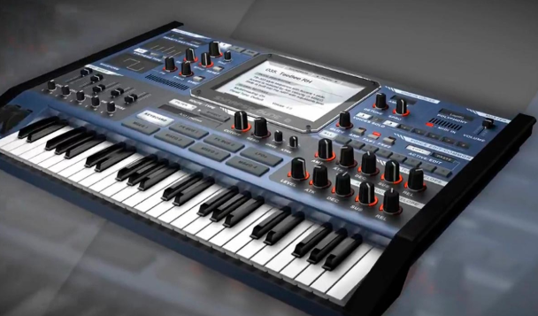 Dune 2 VST Mac crack is the best audio tool which delivers a