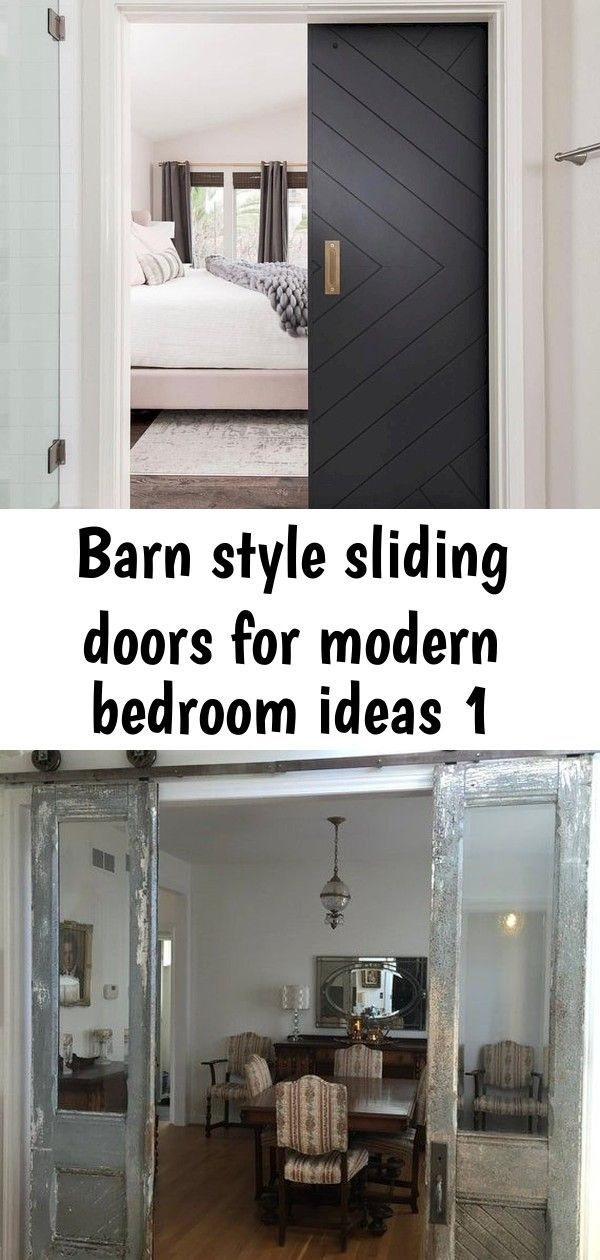 Barn style sliding doors for modern bedroom ideas 1 #doubledoorwreaths Top Mount Wood Wheel Sliding Barn Double Door HardwareTop | Etsy Sunflower Wooden Blank - Door Hanger - Fall Decor - Porch - sunflower Wreath RX_1709_Dutch Doors We're Falling For_Crisp Black with Fresh Greenery #sunflowerbedroomideas