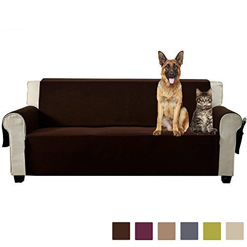 sofa cheap bed slipcover oversized furniture and sofas