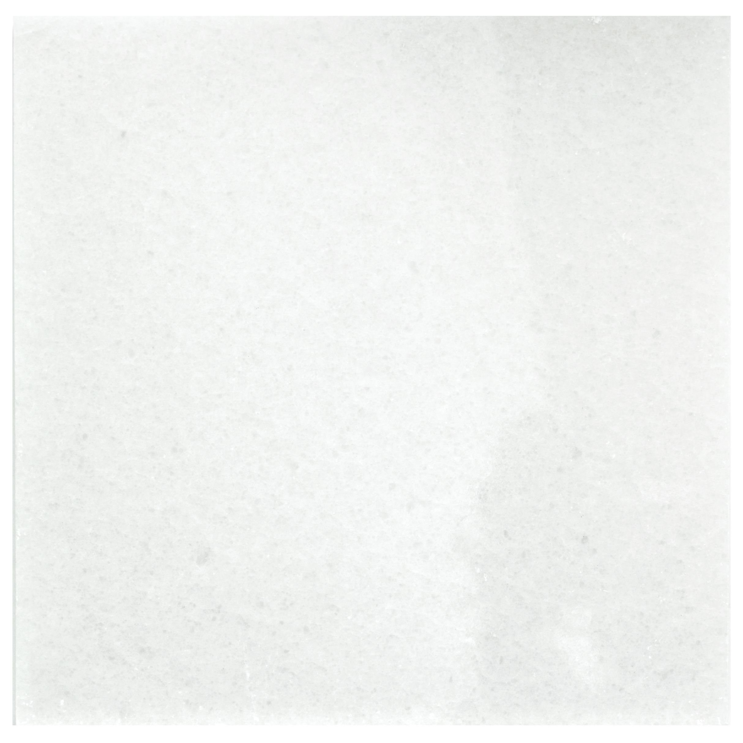 White Marble White Marble Effect Marble Wall & Floor Tile, Pack of 5 ...