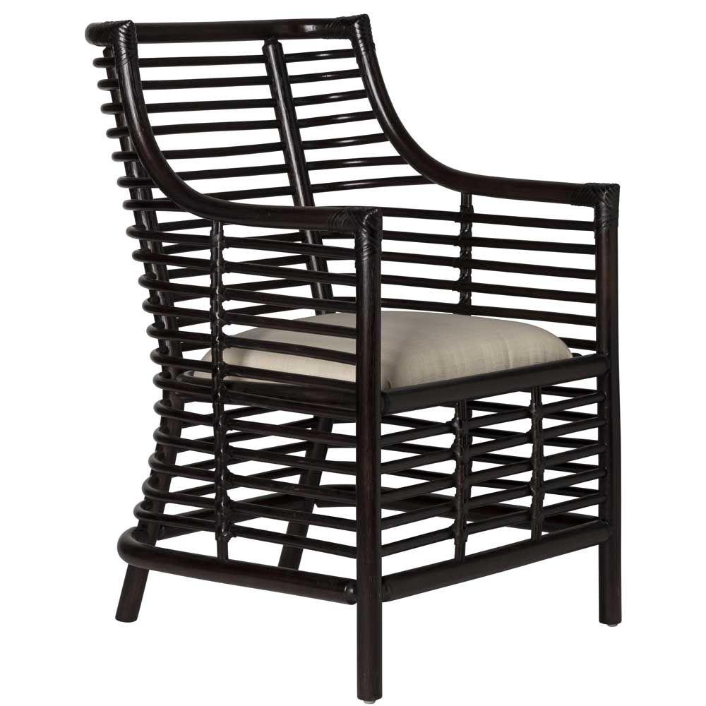 David Francis Sydney Arm Chair Dv D0030 1204 13 画像あり
