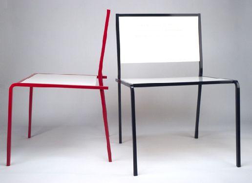 Franzoni Sedie ~ Jesse mobili arredamento design sedie jesse zona giorno