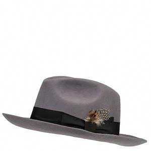 52dd8497ea2 Stacy Adams Men s Fedora Wool Felt Hat  LandscapingIdeasAndTips