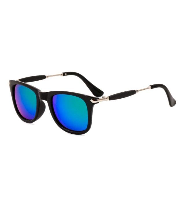 56e77a6877 Royal Son Stylish Sunglasses 👇 https   m.snapdeal.com product