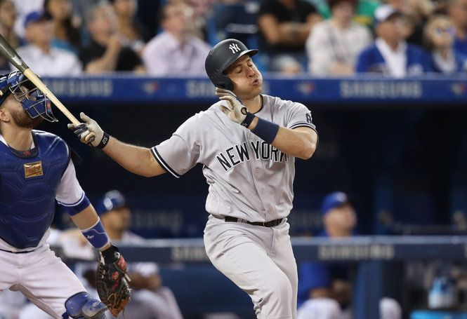 Yankees first baseman Mark Teixeira spoke about his rehab plan and return. If it works, don't expect an everyday player.