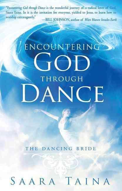 The Master's Healing Presence Bible