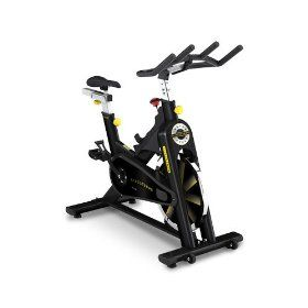 Livestrong Ls9 9ic Indoor Cycle Cycling Spinning Spinning Bikes Exercise Bikes Spin Exercise Bike Cardi Exercise Bikes Biking Workout Bike Experience