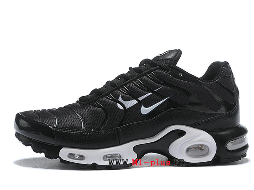 air max plus 2017 homme