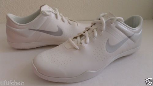 3d6c461295b46 Nike-Studio-Trainer-Training-Shoe-summit-white-616057-100 | Fashion ...