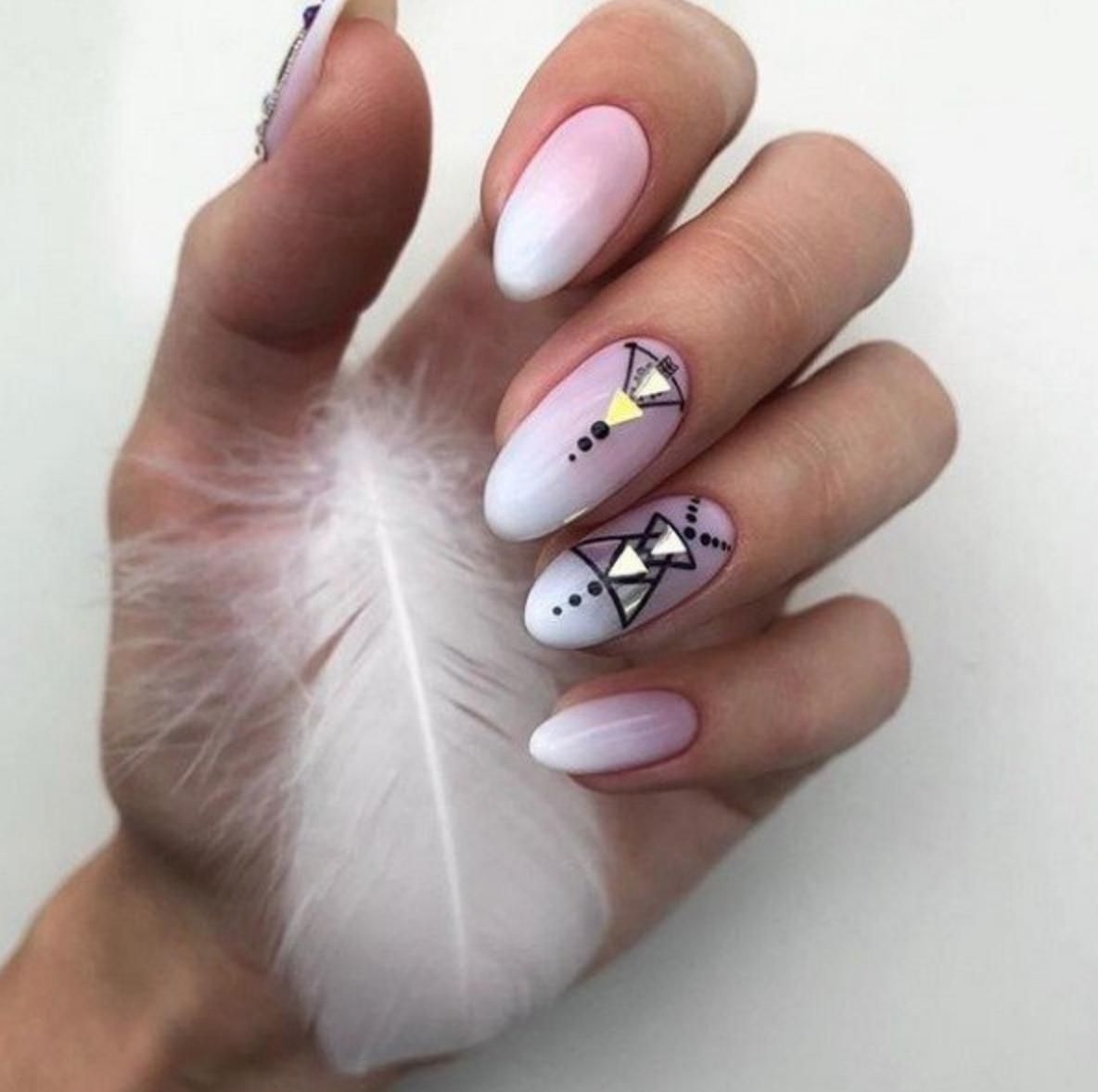 Nail Designs Nailbook Art Designs 2019 Graduation Nail Art Graduation Nails Nail Designs Valentines