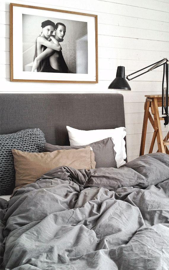 urbnite mit bildern  schlafzimmer inspirationen schöne