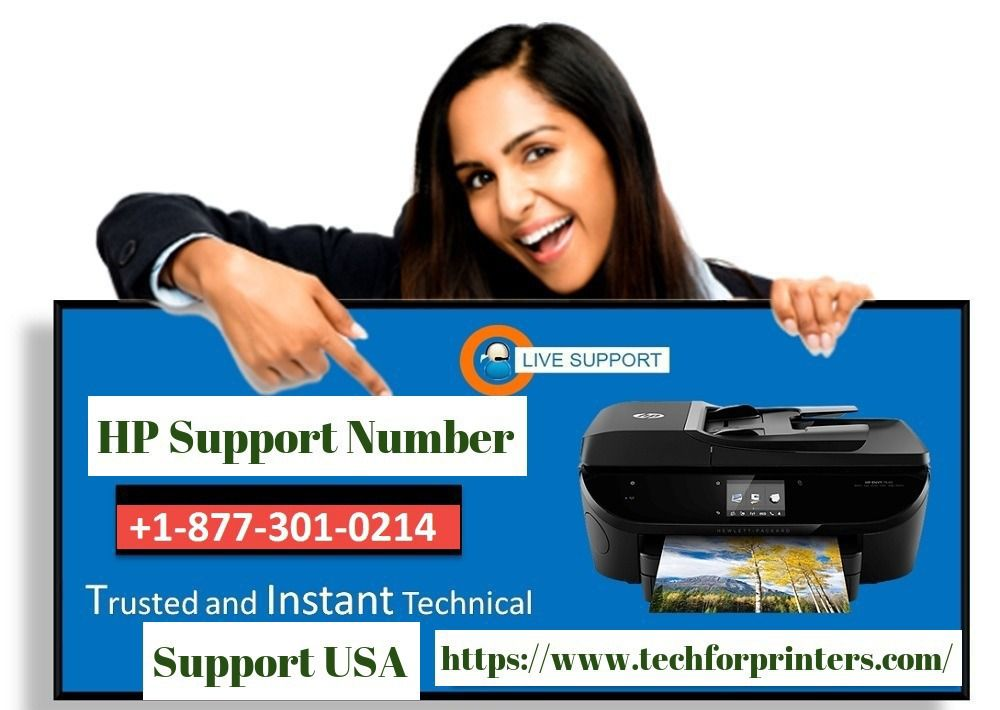 Hp Group Brings You Advanced Features Of The Printers Make It More