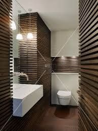 bildergebnis f r designerbad bathroom ideas pinterest badezimmer bad und baden. Black Bedroom Furniture Sets. Home Design Ideas