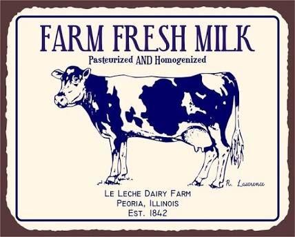 Resultado De Imagem Para Old Milk Can Labels Transferencias De Imagem Posteres Vintage Anuncios Antigos