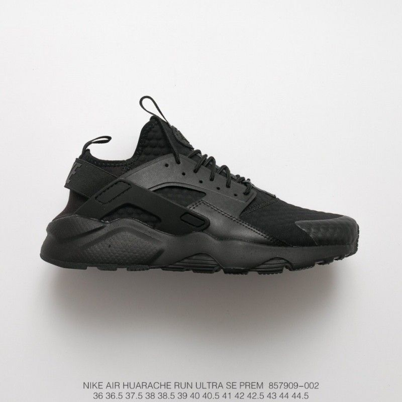 buy popular 6e6be 0ffdc Nike Air Huarache, Nike Trainers, Nike Sneakers, Wholesale Nike Shoes, Nike  Running