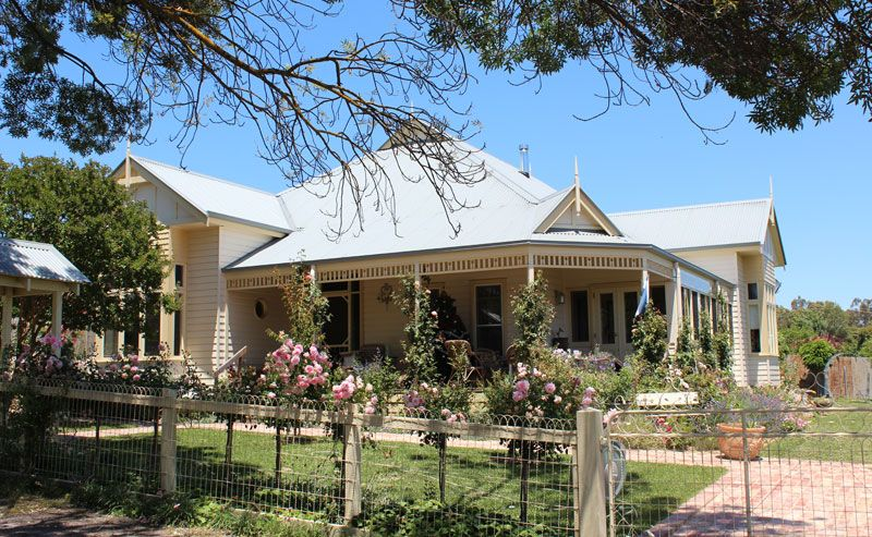 Astonishing 17 Best Images About Love Old Aussie Homes On Pinterest Largest Home Design Picture Inspirations Pitcheantrous