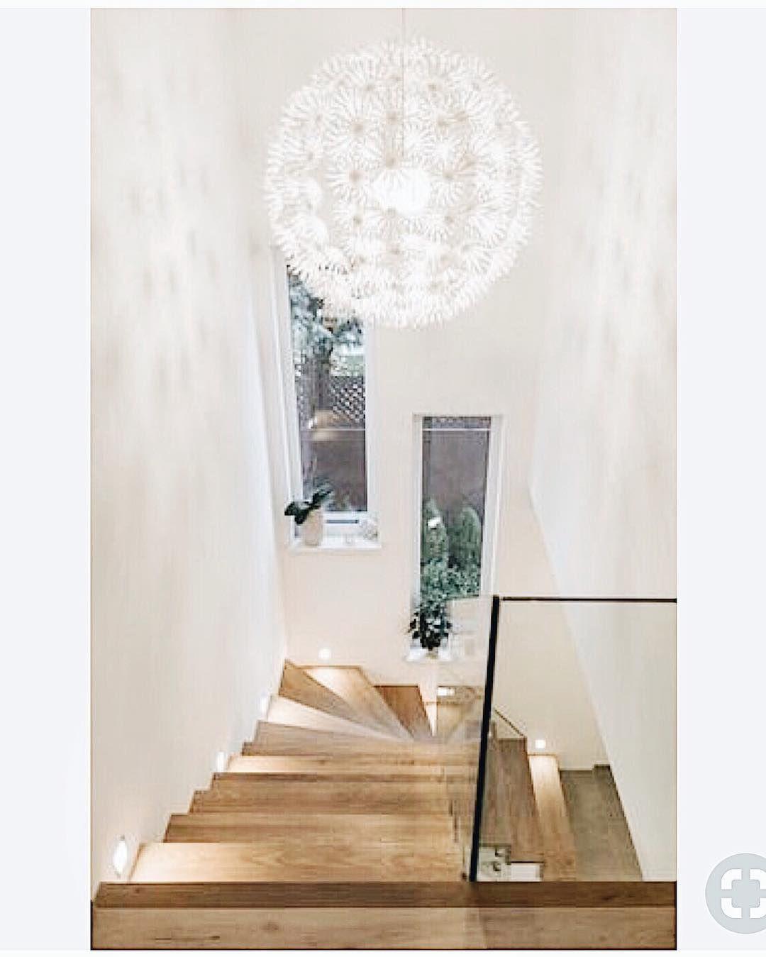 """Photo of @the.new.home on Instagram: """"Werbung Genauso könnte es aussehen"""