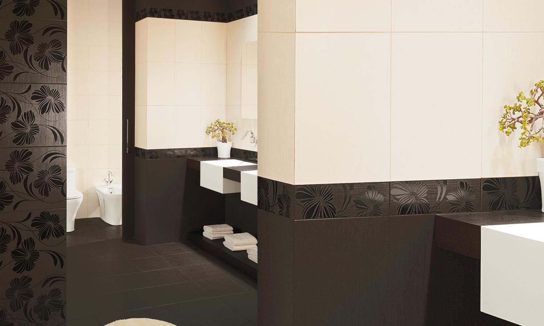 Design Salle De Bain Parquet Blanc 27 Versailles Salle Pleyel
