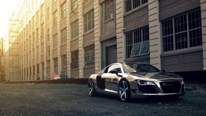 1920x1080 Hd Wallpapers Audi R8 Wallpaper Car Wallpapers Audi R8