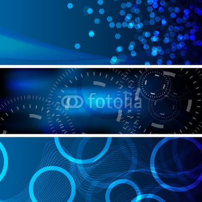 Abstract background banner 01 web line tech cool blue curve abstract background banner 01 web line tech cool blue curve fandeluxe Choice Image