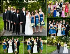 Image Result For Traditional Wedding Poses With Family