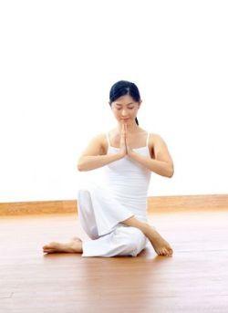 my yoga workouts  vinyasa yoga poses yoga poses for