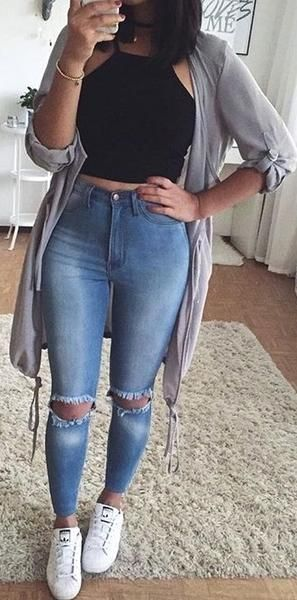 Süße Herbst Preppy Back to School Outfits Ideen für Teenager für das College 2018 Casual ...   - Outfits -   #Casual #College #das #für #Herbst #Ideen #Outfits #Preppy #school #Süsse #Teenager #schooloutfit