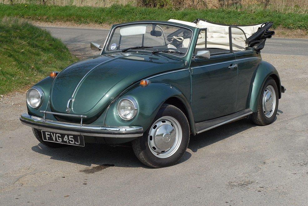 Best 10 Used Convertible Cars For Under 10 000 Classics Convertible Mini Convertible Cars