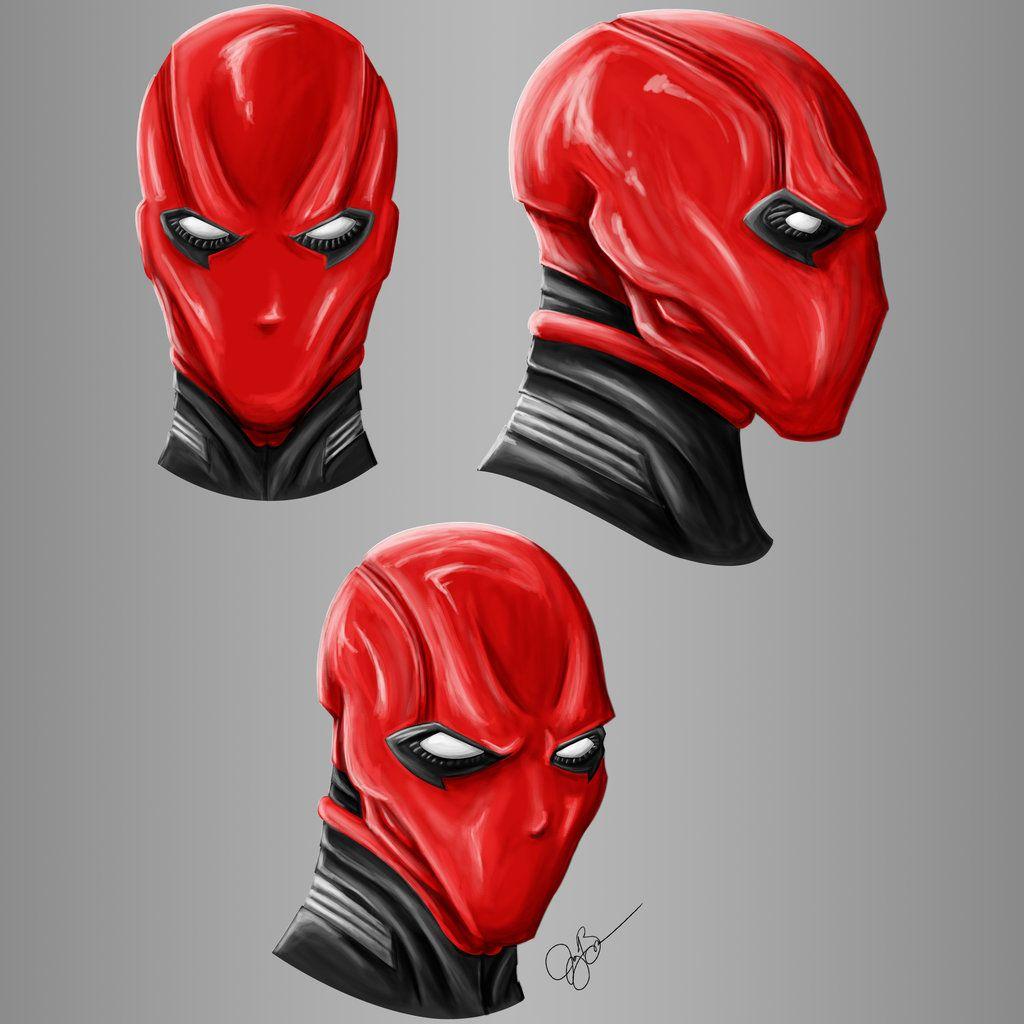 11 Phenix City Masks For Sale